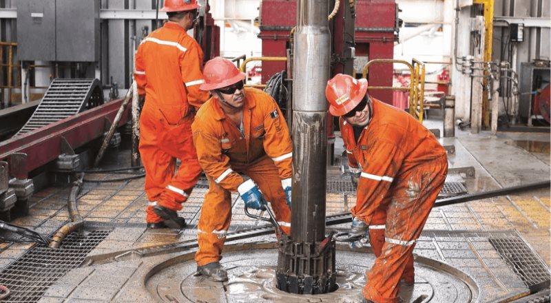 Petroleras privadas mantienen operaciones e incrementan inversión