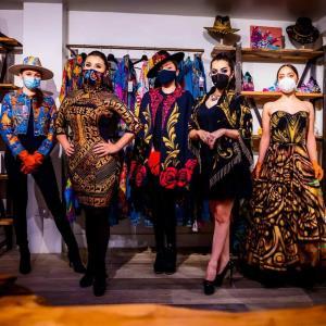 Se inaugura una sucursal de Sindashi en Tijuana