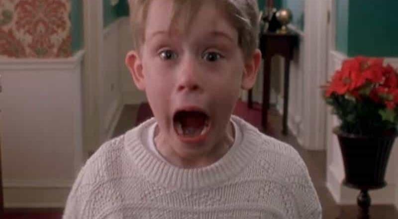 Llegó la Navidad a Disney+ , conoce las películas que tiene para disfrutar esta época del año