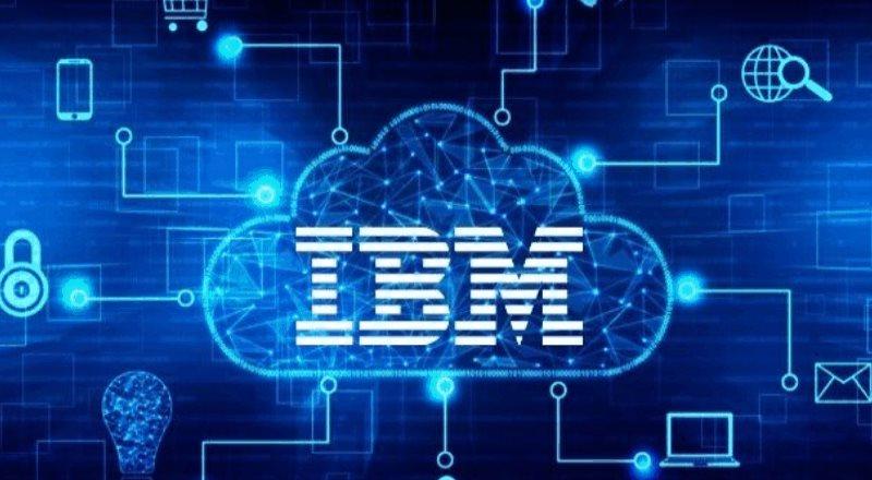 Inteligencia artificial es una escalera al cielo: IBM