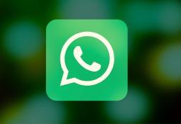 Prevén sanciones para usuarios de Instagram y FB por copiar contenido