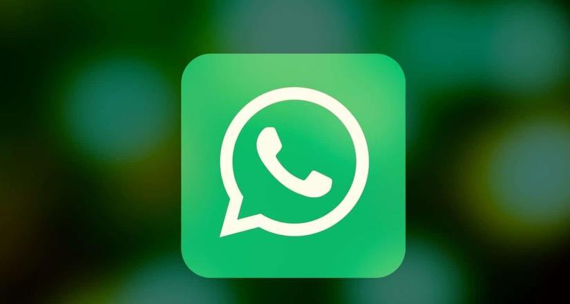 WhatsApp se actualiza con fondos personalizados para cada chat, mejor búsqueda y más stickers