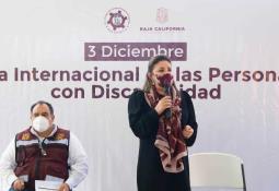 Coordina Secretaría de Salud atención pediátrica entre hospitales de mexicali