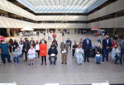 Tijuana primer municipio de BC en presentar Ley de Ingresos 2021