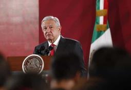 Actividades suspendidas y permitidas en el botón de emergencia de Jalisco