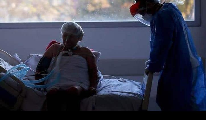 Infectados por Covid-19 podrían desarrollar demencia en algunos años