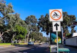 Mejoran movilidad de Zona Este con reconstrucción de Bulevar Josefa Ortíz