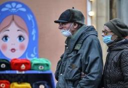 PRI e INE coinciden en ampliar derechos de mexicanos en el exterior