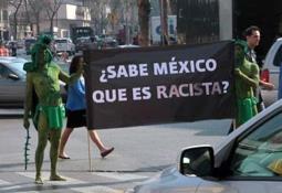 México suma 860 mil casos de Covid y 86 mil 893 muertes