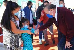 CEMEX aplica concreto hidráulico de alta tecnología en vialidades icónicas de Nuevo León