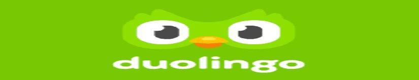 2020, año del auge en México de idiomas asiáticos: Duolingo