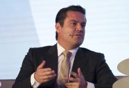 AMLO descarta aumento de impuestos en 2020