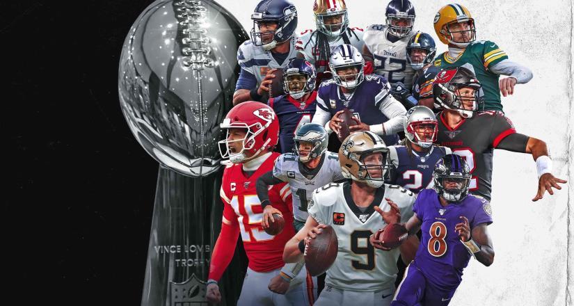 Todo lo que debes saber de la semana 15 de la NFL