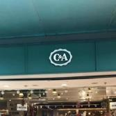 Cierra Municipio acceso a tienda en Macro Plaza por sobrepasar el límite de aforo