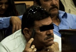 Entregan a la DEA en San Diego nueve toneladas de cocaína