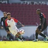 Xolos supera al Necaxa y Tapatío en partidos amistosos