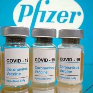 CVS y Walmart anuncian que tendrán disponible la vacuna contra Covid-19 en 2021