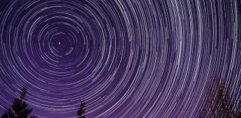 10 eventos astronómicos observados 2020