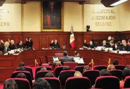 Presentan en MP a feminicidas de Fátima; no hay orden de aprehensión