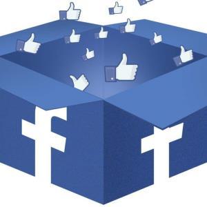 Facebook estrena apariencia y elimina los Likes
