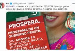 Con ratificación, México mantiene acceso a mercados: SHCP