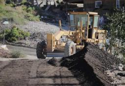 Urbi Villas del Prado en Tijuana, se beneficia con equipo de Bombeo de Agua: SEPROA