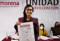 Avalan Diputados derecho de mujeres a amamantar en lugares públicos