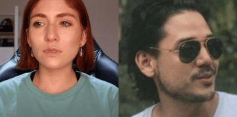 Lo que sabemos del caso de Nath Campos y Rix