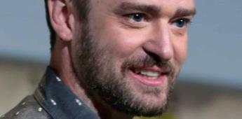 Justin Timberlake, a sus 40 años sigue moviendo al mundo