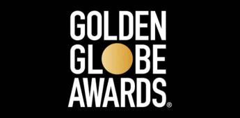 Golden Globes Awards 2021