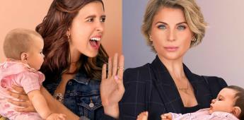 Colectivo propone que Netflix tome medidas respecto a la serie Madre sólo hay dos