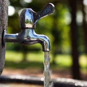 Conoce las 10 colonias Tijuana con suspensión de agua esta semana