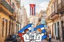 La vacuna contra Covid-19 Soberana 02, estará disponible para residentes y turistas en Cuba