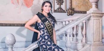 Señalan a Miss México de clasista, racista y homofóbica
