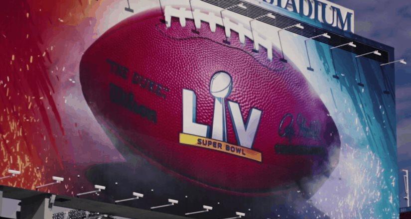 Comerciales más gustados del Super Bowl en su historia