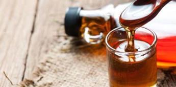 La miel de Maple no existe: Profeco