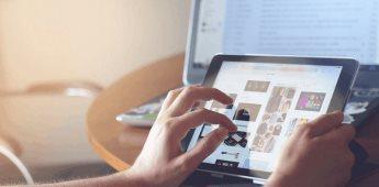 Usuarios reportan fallas en internet de Izzi en CDMX y Edomex