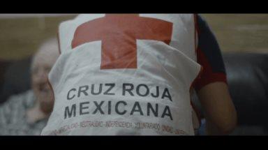 Juntos por la Cruz Roja