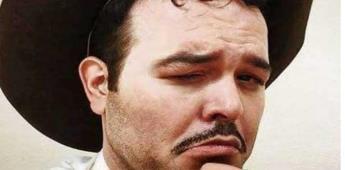 Murió Carlos Bardelli, comediante e imitador; ganador del show Parodiando de Televisa