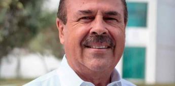 Mantiene Baja California liderazgo en creación de empleos en enero 2021