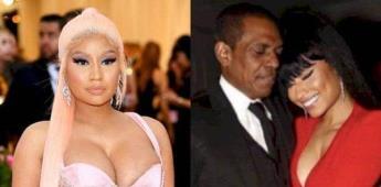 El padre de Nicki Minaj muere atropellado, el conductor culpable se dio a la fuga