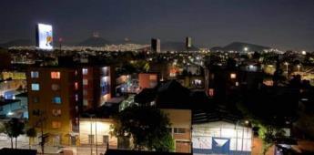 Guanajuato se alistan para apagones