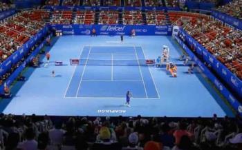 ¿Qué protocolos tendrá el Abierto Mexicano de Tenis 2021?
