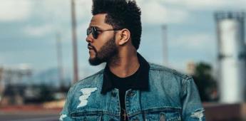 The Weeknd cumple 31 años y sus fans lo celebran