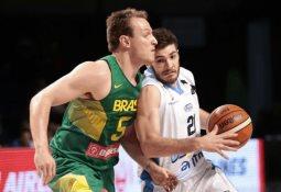 NBA continúa aplazando partidos por el Covid-19