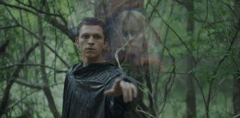 Conoce el tráiler de la  película Caos: El inicio