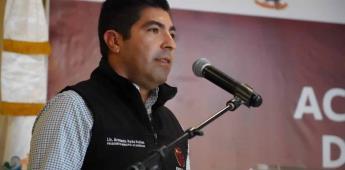 Atenderá Gobierno de Ensenada mandato del Congreso del Estado respecto a San Quintín