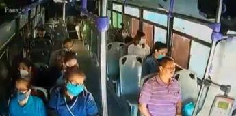 Mujer apuñalada en Culiacán había denunciado violencia de su pareja.