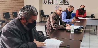 Secretaría del Campo aplica acciones en torno a la exportación de ganado a EE.UU.