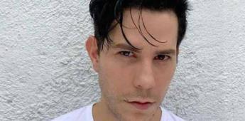 Christian Chávez es acusado de transmitir VIH a escort, así responde el actor
